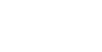 picto logo yassonowski blanc detoure