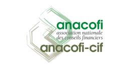 anacofi cif logo
