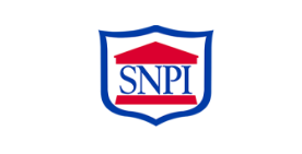 snpi logo