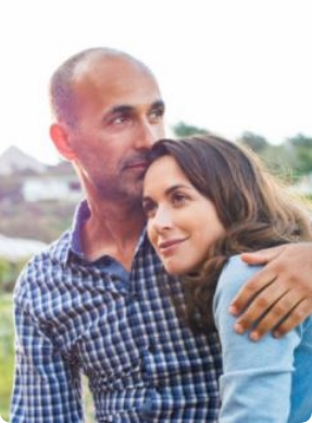 picto-couple-assurance-vie-investissement-immobilier