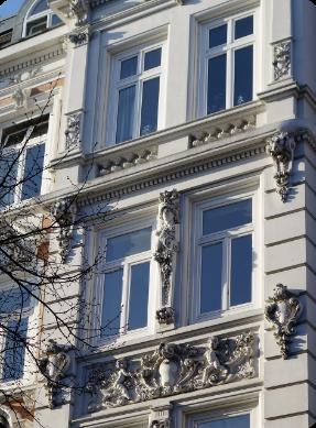 picto-deficit-foncier-investissement-immobilier