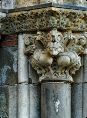 picto-monument-historique-investissement-immobilier