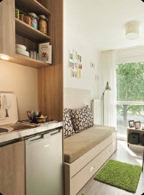 picto-location-meublee-investissement-immobilier
