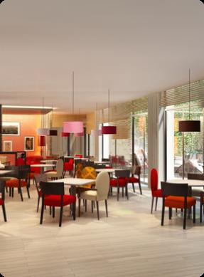 picto-salle-restaurant-hotel-bilan-patrimonial-prestations