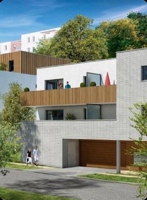 picto-loi-pinel-investissement-immobilier