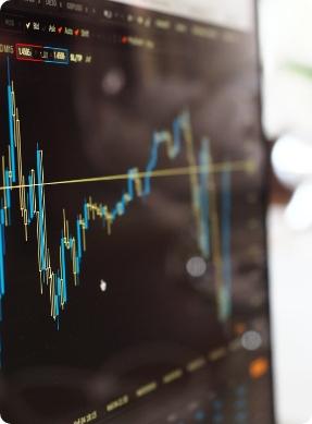 picto-graphique-pea-investissement-financier