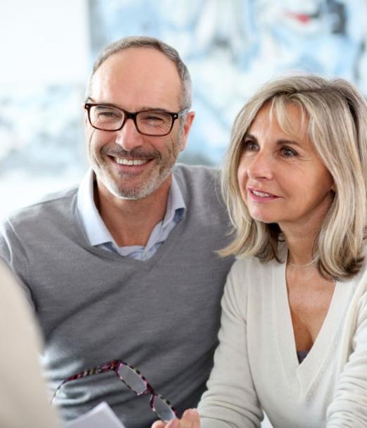 couple souriant defiscalisation prestations
