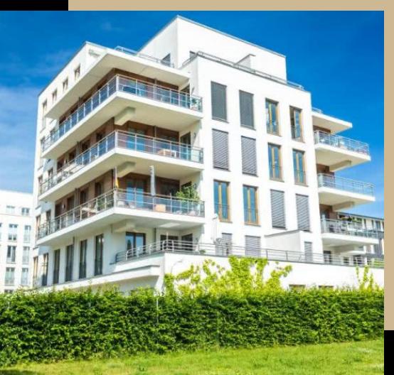 immeuble copropriete neuf blanc scpi investissement immobilier