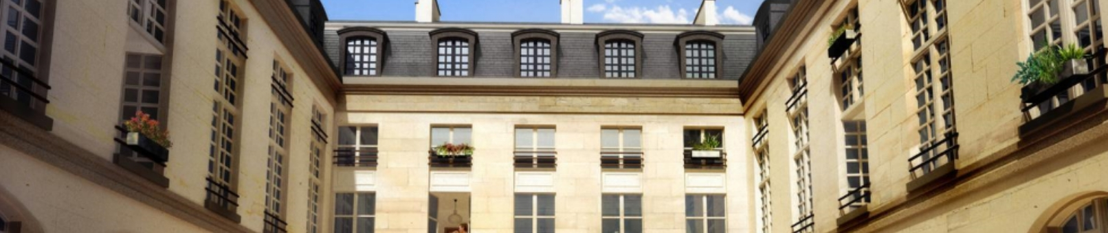 immeuble facade format horizontal loi malraux investissement immobilier