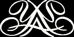 picto logo yassonowski ivoire detoure